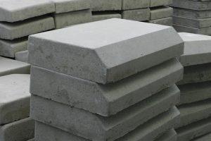 kerb-stone1